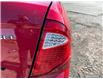 2012 Ford Fusion SEL (Stk: 7096B) in St. Thomas - Image 10 of 27