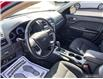 2012 Ford Fusion SEL (Stk: 7096B) in St. Thomas - Image 12 of 27
