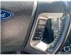 2012 Ford Fusion SEL (Stk: 7096B) in St. Thomas - Image 17 of 27