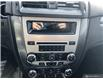 2012 Ford Fusion SEL (Stk: 7096B) in St. Thomas - Image 19 of 27