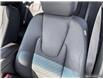 2012 Ford Fusion SEL (Stk: 7096B) in St. Thomas - Image 22 of 27