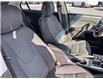 2012 Ford Fusion SEL (Stk: 7096B) in St. Thomas - Image 23 of 27