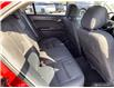 2012 Ford Fusion SEL (Stk: 7096B) in St. Thomas - Image 24 of 27