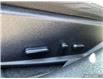 2012 Ford Fusion SEL (Stk: 7096B) in St. Thomas - Image 25 of 27