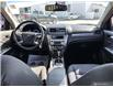 2012 Ford Fusion SEL (Stk: 7096B) in St. Thomas - Image 26 of 27