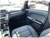 2012 Ford Fusion SEL (Stk: 7096B) in St. Thomas - Image 27 of 27