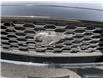 2016 Ford Mustang V6 (Stk: 1292AX) in St. Thomas - Image 9 of 28