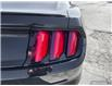 2016 Ford Mustang V6 (Stk: 1292AX) in St. Thomas - Image 11 of 28
