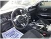 2016 Ford Mustang V6 (Stk: 1292AX) in St. Thomas - Image 13 of 28