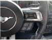 2016 Ford Mustang V6 (Stk: 1292AX) in St. Thomas - Image 18 of 28