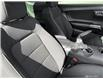 2016 Ford Mustang V6 (Stk: 1292AX) in St. Thomas - Image 25 of 28