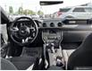 2016 Ford Mustang V6 (Stk: 1292AX) in St. Thomas - Image 27 of 28