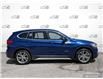 2018 BMW X1 xDrive28i (Stk: 0801AX) in St. Thomas - Image 3 of 30