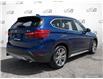 2018 BMW X1 xDrive28i (Stk: 0801AX) in St. Thomas - Image 4 of 30