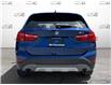 2018 BMW X1 xDrive28i (Stk: 0801AX) in St. Thomas - Image 5 of 30