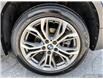 2018 BMW X1 xDrive28i (Stk: 0801AX) in St. Thomas - Image 6 of 30