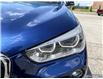 2018 BMW X1 xDrive28i (Stk: 0801AX) in St. Thomas - Image 8 of 30