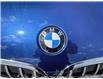 2018 BMW X1 xDrive28i (Stk: 0801AX) in St. Thomas - Image 9 of 30
