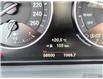 2018 BMW X1 xDrive28i (Stk: 0801AX) in St. Thomas - Image 10 of 30