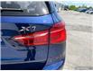 2018 BMW X1 xDrive28i (Stk: 0801AX) in St. Thomas - Image 11 of 30