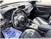 2018 BMW X1 xDrive28i (Stk: 0801AX) in St. Thomas - Image 13 of 30