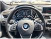 2018 BMW X1 xDrive28i (Stk: 0801AX) in St. Thomas - Image 14 of 30