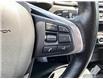 2018 BMW X1 xDrive28i (Stk: 0801AX) in St. Thomas - Image 16 of 30