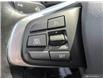 2018 BMW X1 xDrive28i (Stk: 0801AX) in St. Thomas - Image 17 of 30