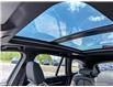 2018 BMW X1 xDrive28i (Stk: 0801AX) in St. Thomas - Image 19 of 30