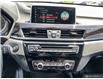 2018 BMW X1 xDrive28i (Stk: 0801AX) in St. Thomas - Image 20 of 30