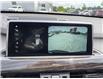 2018 BMW X1 xDrive28i (Stk: 0801AX) in St. Thomas - Image 21 of 30