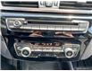 2018 BMW X1 xDrive28i (Stk: 0801AX) in St. Thomas - Image 23 of 30