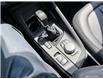 2018 BMW X1 xDrive28i (Stk: 0801AX) in St. Thomas - Image 24 of 30