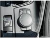 2018 BMW X1 xDrive28i (Stk: 0801AX) in St. Thomas - Image 25 of 30
