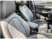 2018 BMW X1 xDrive28i (Stk: 0801AX) in St. Thomas - Image 27 of 30