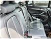 2018 BMW X1 xDrive28i (Stk: 0801AX) in St. Thomas - Image 28 of 30