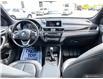 2018 BMW X1 xDrive28i (Stk: 0801AX) in St. Thomas - Image 29 of 30