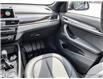 2018 BMW X1 xDrive28i (Stk: 0801AX) in St. Thomas - Image 30 of 30
