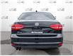 2015 Volkswagen Jetta 2.0L Trendline (Stk: 7087B) in St. Thomas - Image 5 of 28