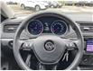 2015 Volkswagen Jetta 2.0L Trendline (Stk: 7087B) in St. Thomas - Image 14 of 28
