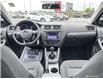 2015 Volkswagen Jetta 2.0L Trendline (Stk: 7087B) in St. Thomas - Image 24 of 28