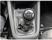 2015 Volkswagen Jetta 2.0L Trendline (Stk: 7087B) in St. Thomas - Image 28 of 28