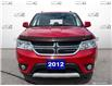 2012 Dodge Journey R/T (Stk: 1128A) in St. Thomas - Image 2 of 29