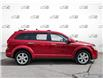 2012 Dodge Journey R/T (Stk: 1128A) in St. Thomas - Image 3 of 29