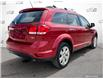 2012 Dodge Journey R/T (Stk: 1128A) in St. Thomas - Image 4 of 29