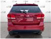 2012 Dodge Journey R/T (Stk: 1128A) in St. Thomas - Image 5 of 29