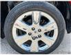 2012 Dodge Journey R/T (Stk: 1128A) in St. Thomas - Image 6 of 29