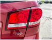 2012 Dodge Journey R/T (Stk: 1128A) in St. Thomas - Image 11 of 29