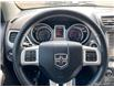 2012 Dodge Journey R/T (Stk: 1128A) in St. Thomas - Image 14 of 29