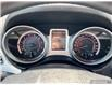 2012 Dodge Journey R/T (Stk: 1128A) in St. Thomas - Image 15 of 29